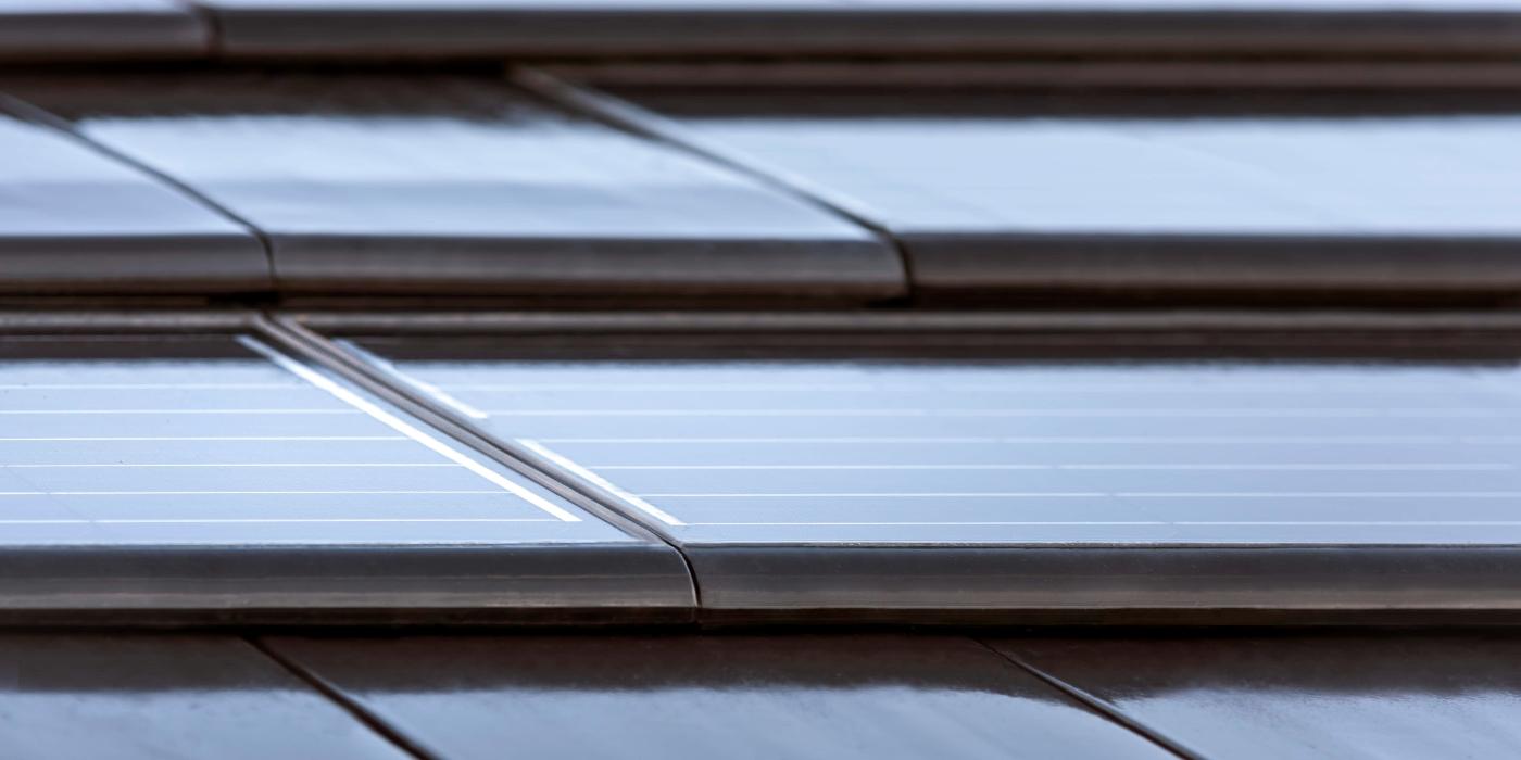 La industria cerámica apuesta por la innovación con el lanzamiento de soluciones para cubiertas industrializadas y sostenibles
