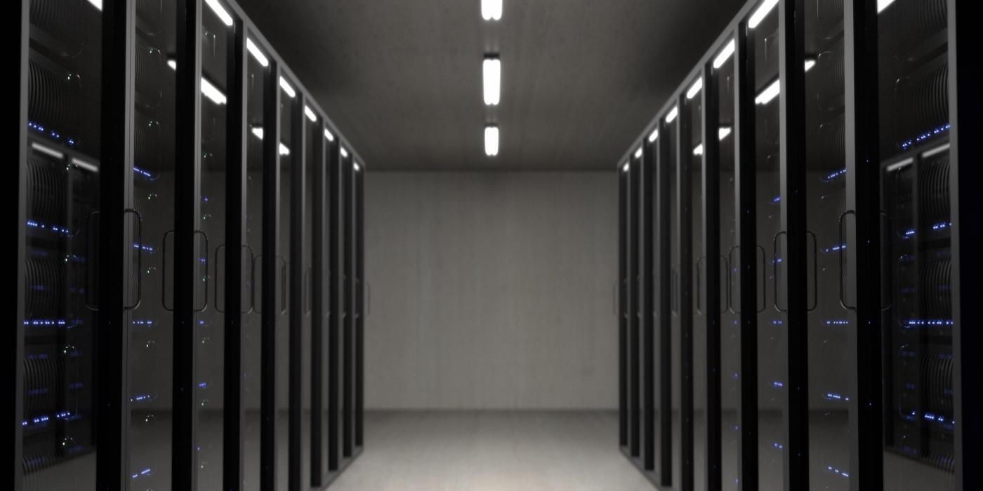 Veeam amplía el soporte avanzado para la adopción de cloud y la protección de datos moderna con multitud de nuevas actualizaciones