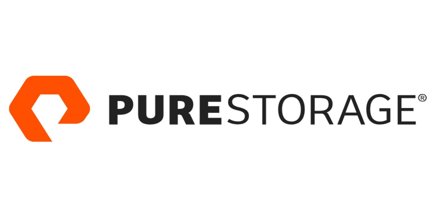 Pure Storage presenta Pure Fusion: una plataforma de almacenamiento autónoma, como código y de autoservicio creada para una escalabilidad ilimitada